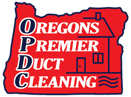 Oregon Duct Cleaning | Oregon